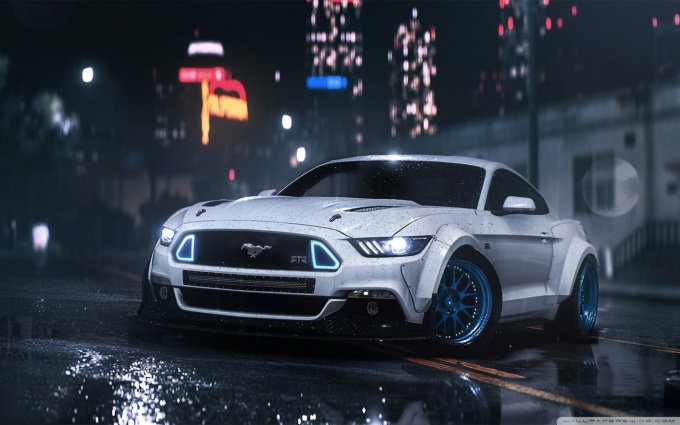 ford_mustang_12-wallpaper-1680x1050